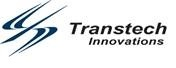 TRANSTECH INNOVATIONS
